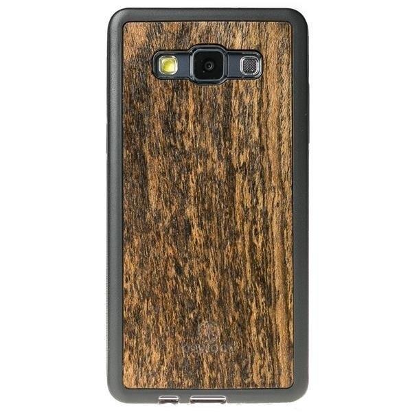 Drewniane etui Samsung Grand Prime Bocote Edycja Limitowana